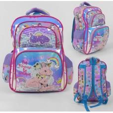Детский рюкзак № 43631