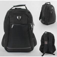 Детский рюкзак № 43708