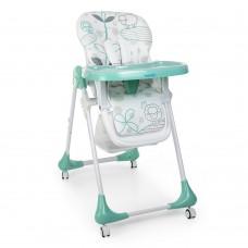 Детский стульчик для кормления M 3233-19