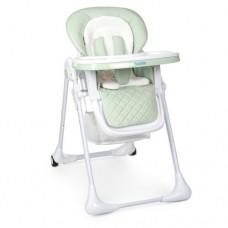 Детский стульчик для кормления Bambi M 3890 Pale Green