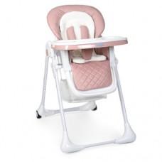 Детский стульчик для кормления Bambi M 3890 Rosette