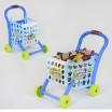 Детский игровой набор Магазин Супермаркет 008-902A