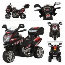 Детский мотоцикл M 0565