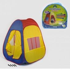Детская палатка 1001 M