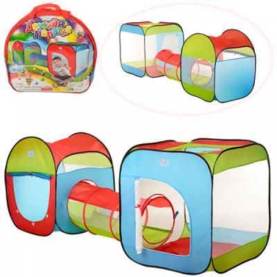 Детская палатка M 2503