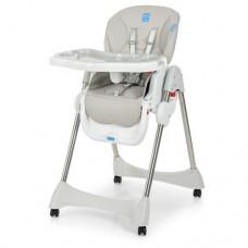 Детский стульчик для кормления M 3216-11