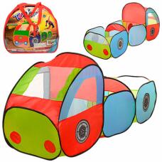 Детская палатка M 3331