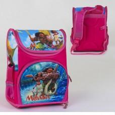 Детский рюкзак № 36167