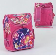 Детский рюкзак № 36169