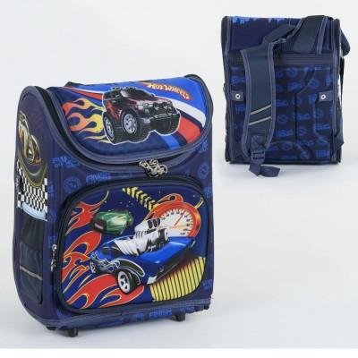 Детский рюкзак № 36172