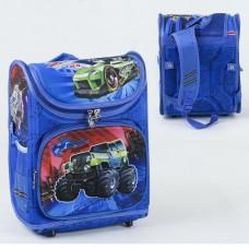 Детский рюкзак № 36174