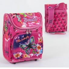 Детский рюкзак № 36175