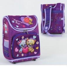 Детский рюкзак № 36178