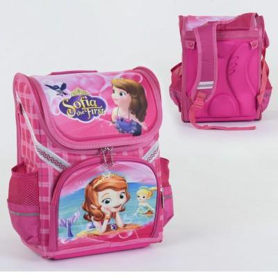 Детский рюкзак № 36181