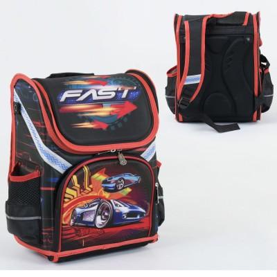 Детский рюкзак № 36182