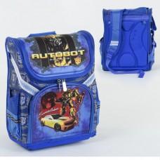 Детский рюкзак № 36183