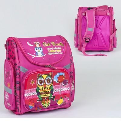 Детский рюкзак № 36185