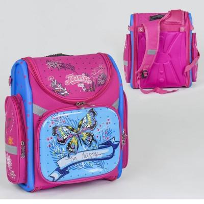 Детский рюкзак № 36186