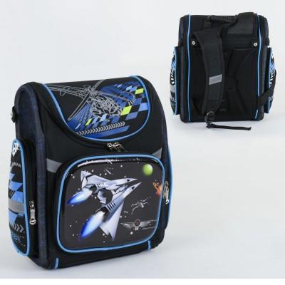 Детский рюкзак № 36190