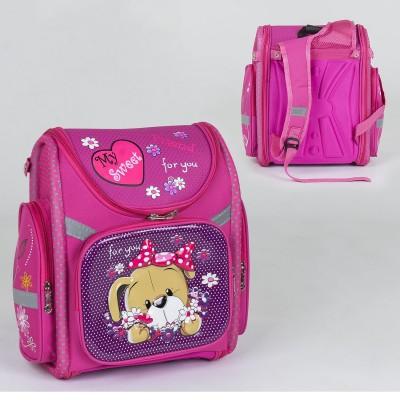 Детский рюкзак № 36194