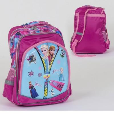 Детский рюкзак № 36261