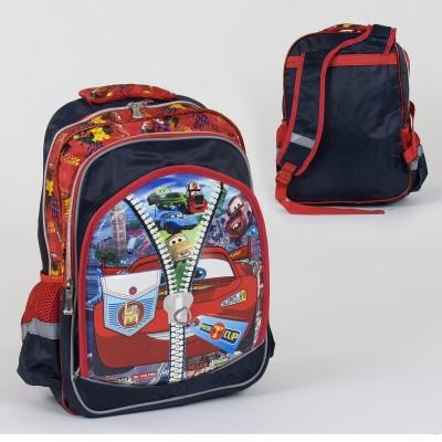 Детский рюкзак № 36262
