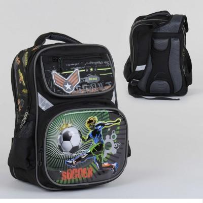 Детский рюкзак 36269
