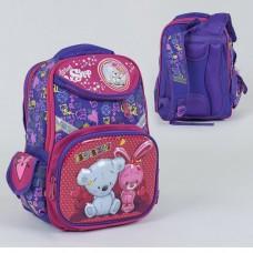 Детский рюкзак 36277