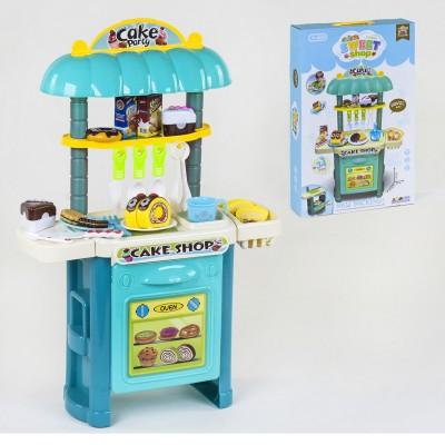 Игровой набор Магазин сладостей 36778-112