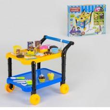Игровой набор Сладости 36778-90