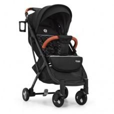 Детская прогулочная коляска M 3910-1 YOGA II