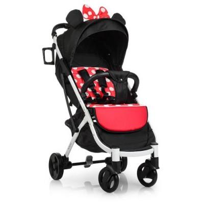 Детская прогулочная коляска M 3910-3 YOGA II