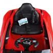 Детский электромобиль M 4115EBLR-3