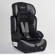 Детское автокресло JOY 49779 9-36 кг