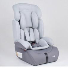 Детское автокресло JOY 50923 9-36 кг