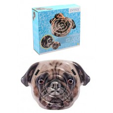Надувной матрас 58785 Intex Собачка