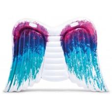 Надувной матрас 58786 Intex Крылья