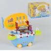 Детский игровой набор Барбекю 668-46