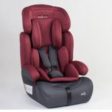Детское автокресло JOY 76838 9-36 кг