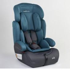 Детское автокресло JOY 82406 9-36 кг