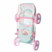 Детская коляска для кукол D-86487