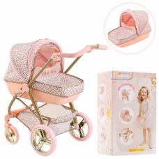 Детская коляска для кукол D-88686