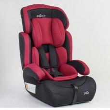 Детское автокресло JOY 94926 9-36 кг