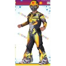 Карнавальный костюм Бамбелби