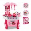 Детская кухня 008-801