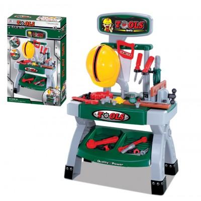 Детский набор инструментов 008-81