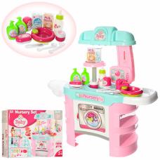 Детская кухня 008-910