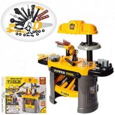 Детский набор инструментов 008-912