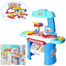 Игровой набор Детский доктор 008-913