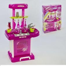 Детская кухня 008-58